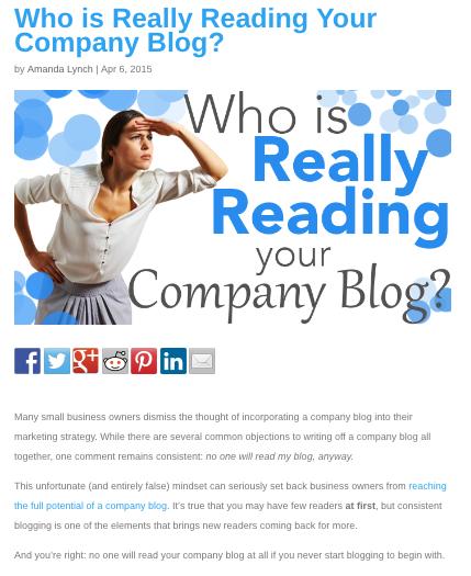 BlogPost2